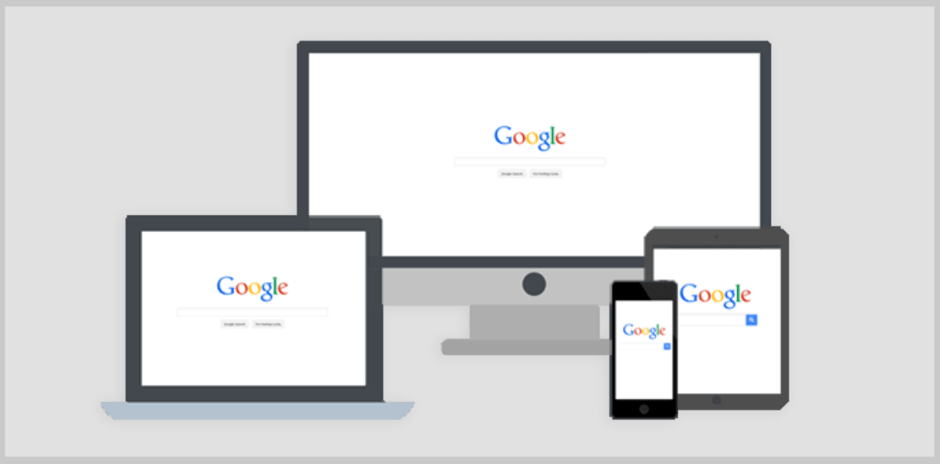 mobile-responsive  Best Web Design Strategy