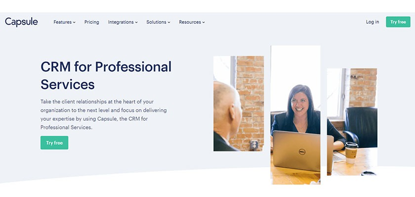 capsule-crm-for-professional-services